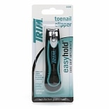 Trim Easy Hold Toenail Clipper