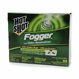 Hot Shot Roach Fogger