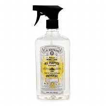 J.R. Watkins All Purpose Cleaner Lemon
