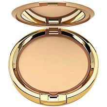 Milani Even-Touch Even-Touch Powder Foundation Fresco 02
