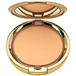 Milani Even-Touch Even-Touch Powder Foundation Natural 03