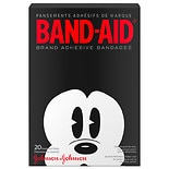 Band-Aid - Children's Adhesive Bandages Assorted SizesAssorted Sizes