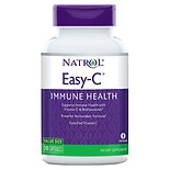 Easy-C, 500mg, Vegetarian Capsules