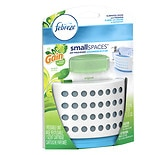 Febreze Set & Refresh Air FreshenerOriginal Scent of Gain