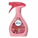 Febreze Fabric Refresher Thai Dragon Fruit