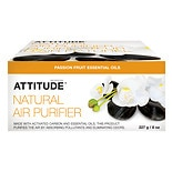 Attitude Natural Air Purifier Passion Fruit