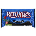 Buy 2 select Red Vines or Sour Punch & save $1