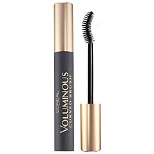 L'Oreal Paris Voluminous Volume Building Mascara