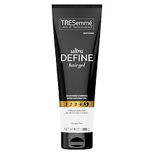 TRESemme Ultra Firm Control Tres Gel