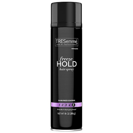 TRESemme Tres Two Hair Spray Freeze Hold