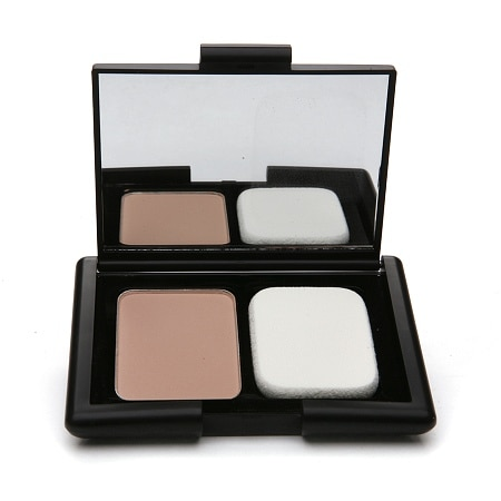e.l.f. Studio Translucent Mattifying Powder Translucent