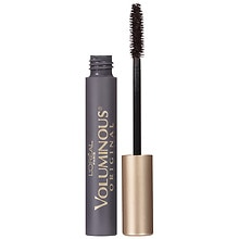 L'Oreal Paris Voluminous Volume Building Mascara, Original