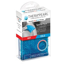 Hot or Cold Therapy Sports Pack