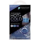 TheraPearl Hot or Cold Therapy Back Wrap