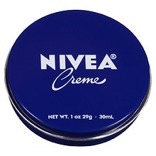 Creme Travel Sized Tin