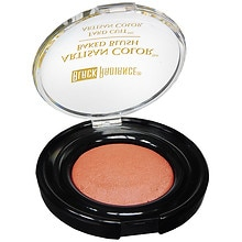 Black Radiance Artisan Color Baked Bronzer Gingersnap