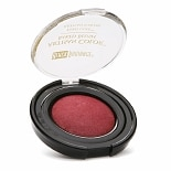 Black Radiance Artisan Color Baked Blush