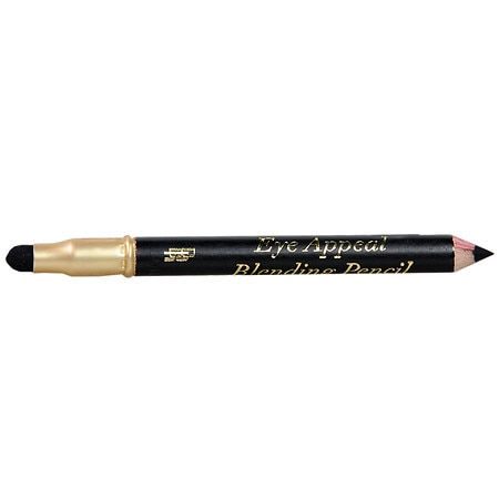 Black Radiance Eye Appeal Blending Pencil