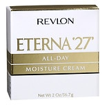 All-Day Moisture Cream