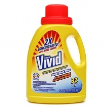 Vivid Color Safe Bleach, 32 Loads
