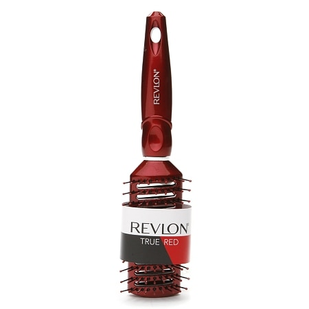 Revlon True Red Brush Vent