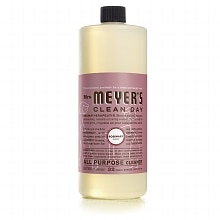 Mrs. Meyer's Clean Day All Purpose Cleaner Rosemary