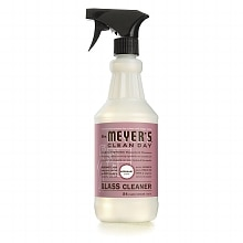 Mrs. Meyer's Clean Day Glass Cleaner Rosemary