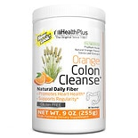 Health Plus Colon Cleanse Orange Stevia
