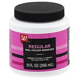 Studio 35 Beauty Nail Polish Remover Liquid Regular