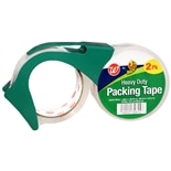 Wexford Packing Tape Heavy Duty