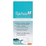 Triple Paste AF Antifungal Ointment
