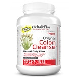 Health Plus Colon Cleanse All Natural