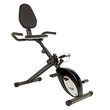 Stamina InTone Folding Cycle Pro