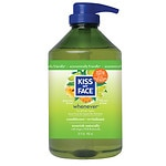 Buy 2 Kiss My Face hair care items, save 10%