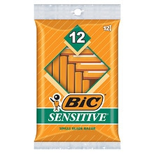 BiC Disposable Shavers