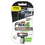 BiC Flex4 Disposable Shavers