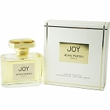 Joy by Jean Patou Eau de Toilette for Women