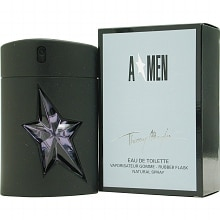 Thierry Mugler Angel Eau de Toilette for Men
