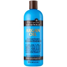 Renpure Originals Argan Oil Luxurious Conditioner