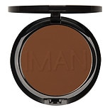 IMAN Luxury Luxury Pressed Powder