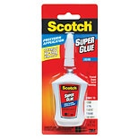 Scotch Super Glue