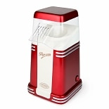 RHP-310 Retro Series Mini Hot Air Popcorn Popper