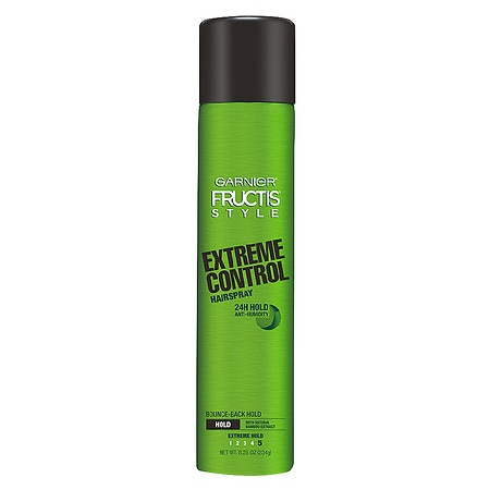 Garnier Fructis Style Anti-Humidity Hairspray