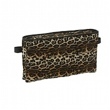 Nova Ultimate Walker Bag 4003LD Leopard