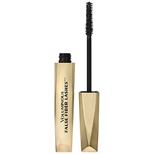 L'Oreal Paris Voluminous False Fiber Lashes Mascara