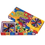 Save up to $8 on Jelly Belly Gourmet Jelly Beans & Candy