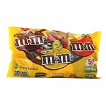 M&M's Fun Size Variety Bag