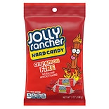 Jolly Rancher Hard Candy Cinnamon Fire