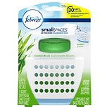 Febreze Set & Refresh Air Freshener Meadows & Rain