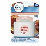 Set & Refresh Air Freshener Apple Spice & Delight